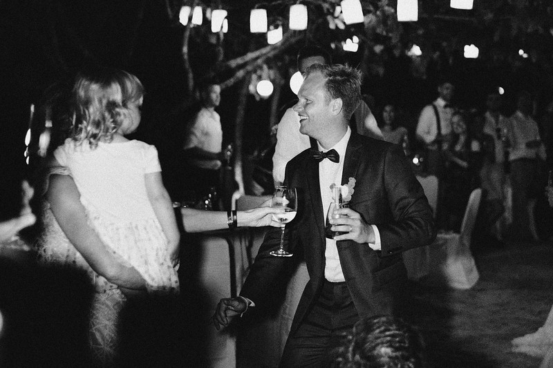 Wedding-of-Arne&Leona-15062019-554.JPG