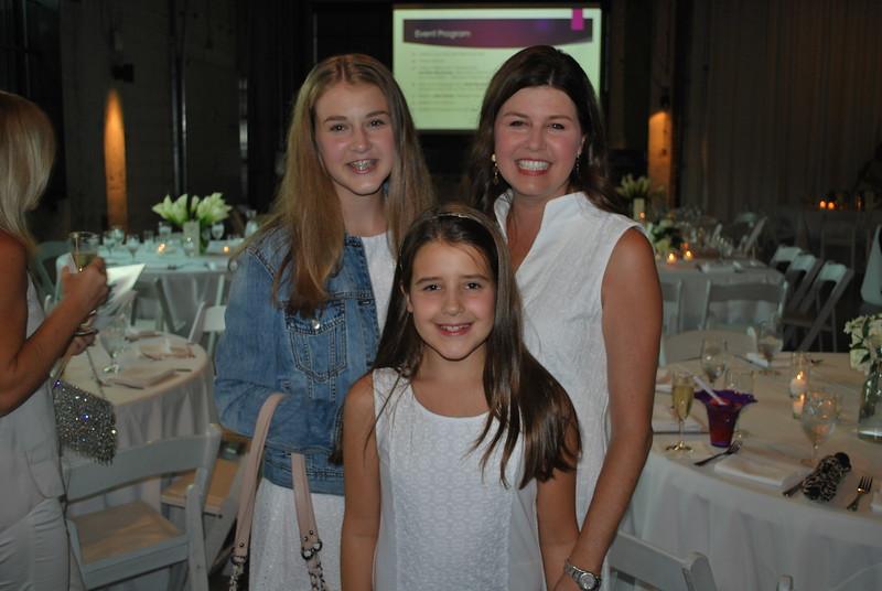 Emily, Erin, & Dina Graham.JPG