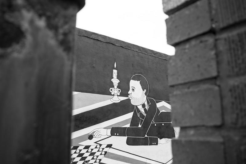 DC Checkers Club