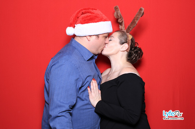 eastern-2018-holiday-party-sterling-virginia-photo-booth-1-178.jpg