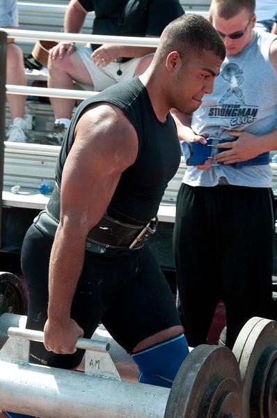 Strongman2009_Competition_DSC1907-1.jpg