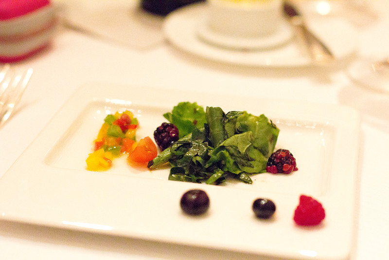 amber salad.jpg