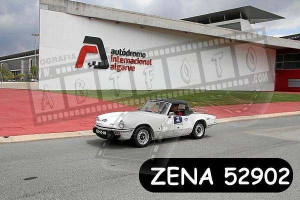 ZENA 52902.jpg