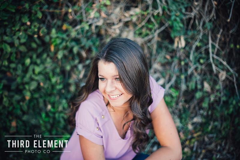 Third Element Photo Co Marissa Visalia CA Senior Portrait_0053.jpg
