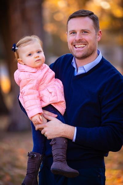 Creighton Family 2019-52.jpg