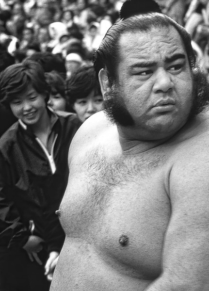 Sumo Festival_008.jpg
