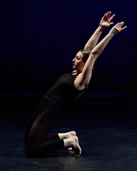 2020-01-16 LaGaurdia Winter Showcase Dress Rehearsal Folder 2 (62 of 211)FinalEdit#2.jpg