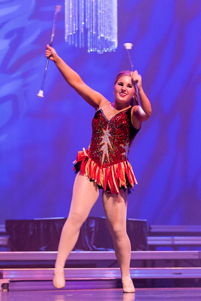 Miss_Iowa_20160609_201800 (1).jpg