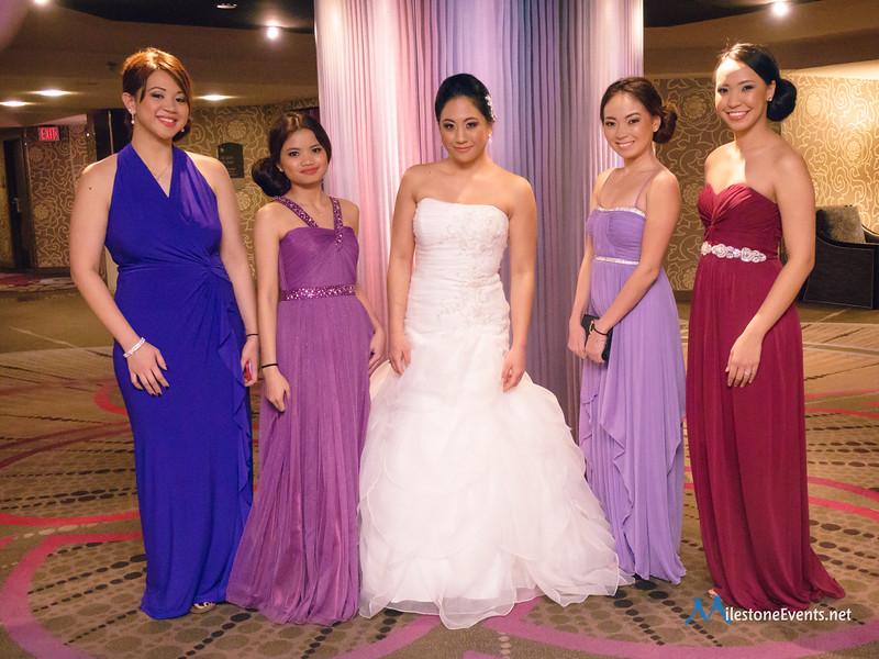 Wedding-2829.jpg