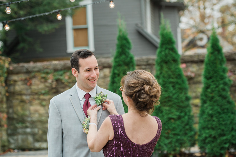Adam and Megan Wedding-297.jpg