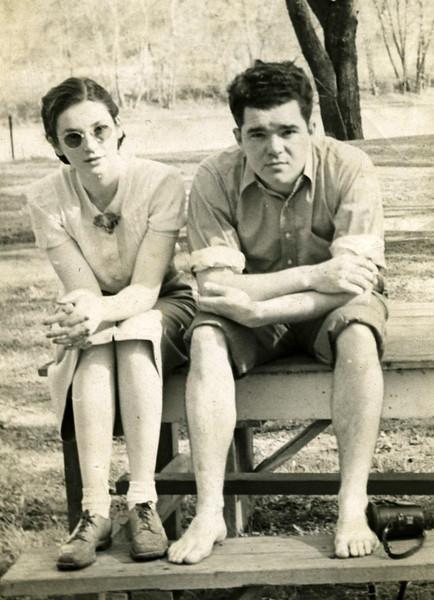 Ruth & Bob19400042.jpg