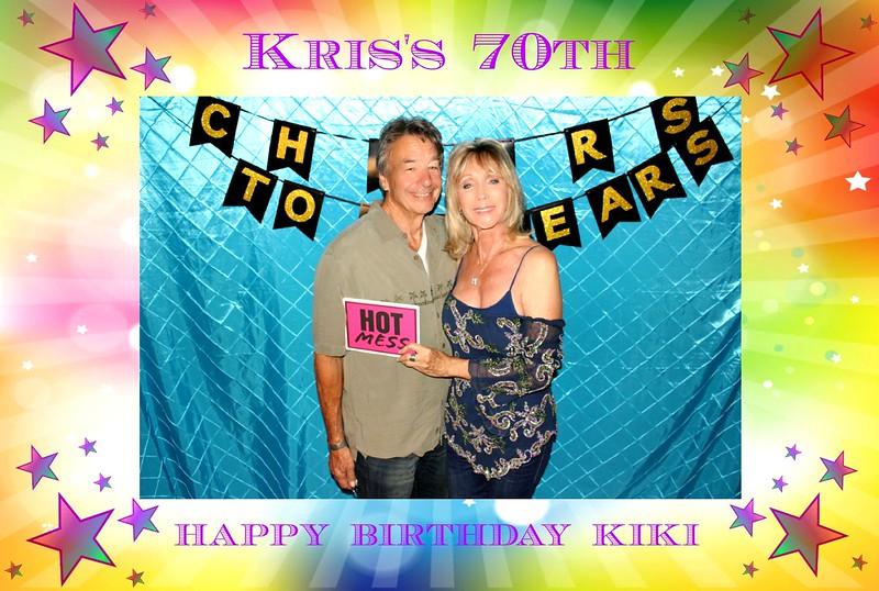 KiKi's 70th (19).jpg