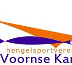 Logo-HVK-2010-250.png