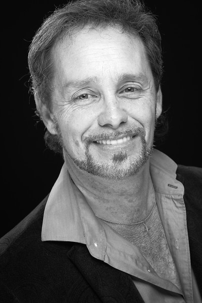 Michael Hadden-24.jpg