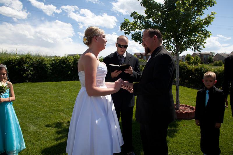 20110723_wagnerwedding_0056.jpg