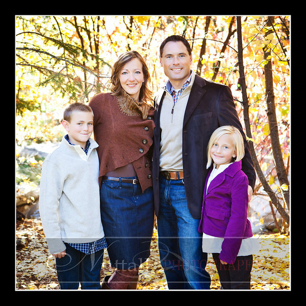 Williams Family 09.jpg