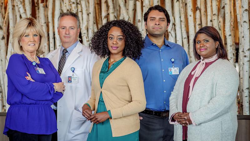 120117_14626_Hospital_Clinical Team.jpg