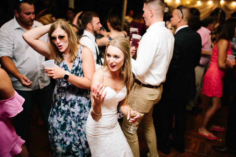 skylar_and_corey_tyoga_country_club_wedding_image-1023.jpg
