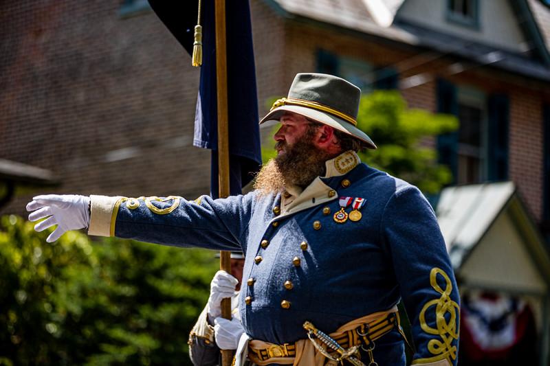 Mike Maney_Doylestown Memorial Day Parade 2019-109.jpg