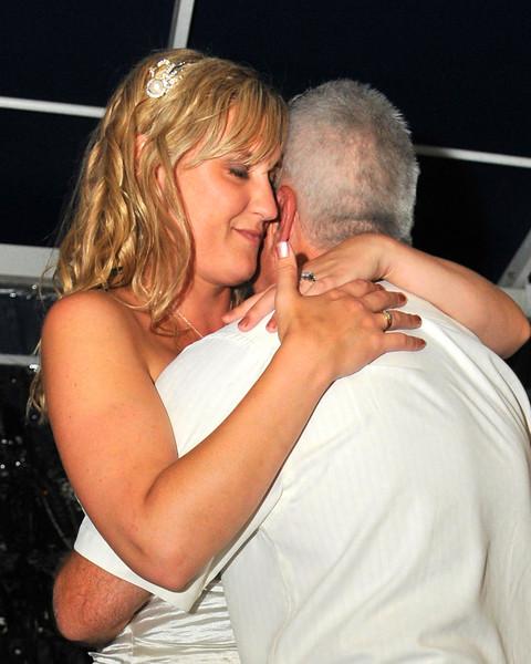Kristen and Dave Dalesandro Oliver 541.JPG