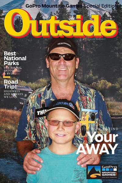 Outside Magazine at GoPro Mountain Games 2014-554.jpg