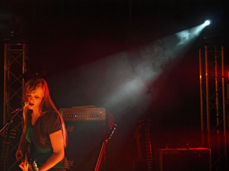 Mattanja Joy Bradley Bluesfestival Hoogeveen 17-11-12 (22).jpg