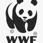 World Wildlife Fund Appeal