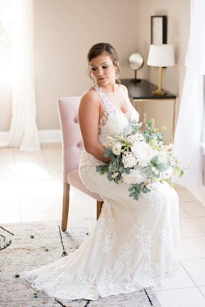 Daras-garden-bridal-suite.jpg