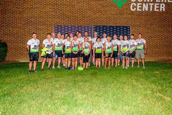 2015 MS Bike to the Bay Team Photos Uncropped