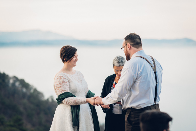 Hire-Wedding-163.jpg