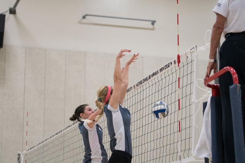 HPU Volleyball-91802.jpg