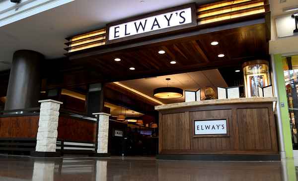 Elways, B Gates Center Core
