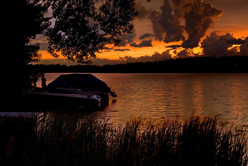 Sunset Amery.jpg