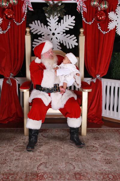 Santa Days_C1 (138).JPG