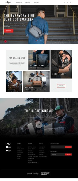 FireShot Capture 027 - Peak Design I Gear For Creative, Adventurous P_ - https___www.peakdesign.com_.jpg