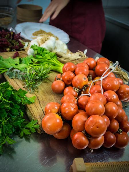 salamina reggia tomatoes.jpg
