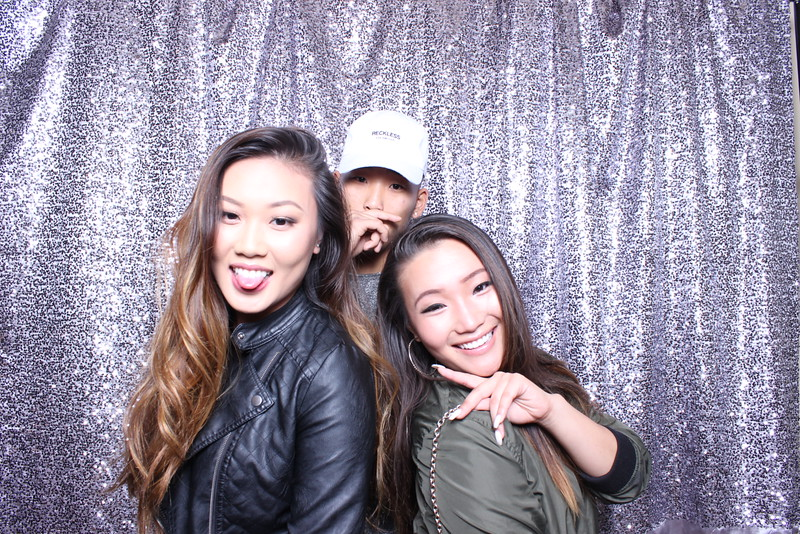 Guest House Events Photo Booth Hideout Originals (196).jpg