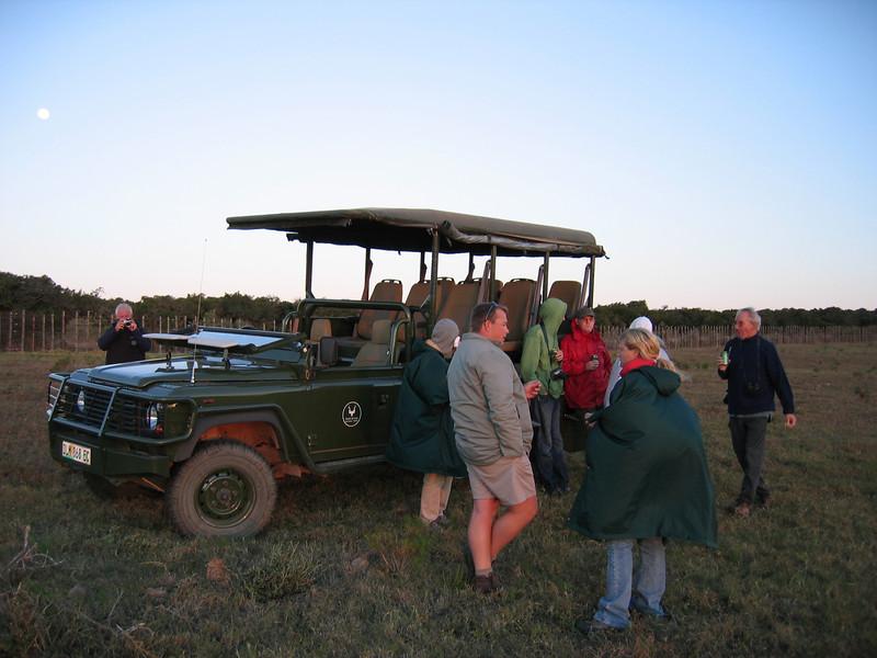 D10 on safari Addo 9.JPG