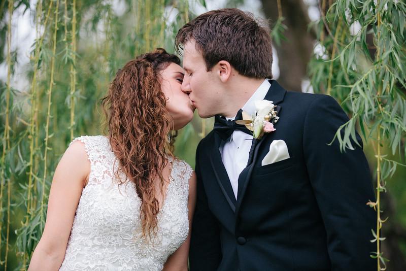 Le Cape Weddings_Jenifer + Aaron-296.jpg