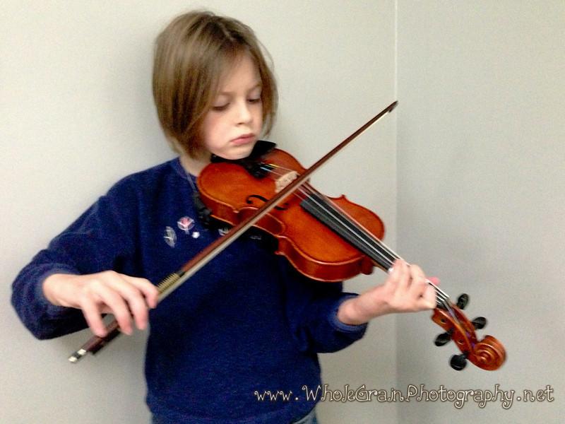 20121205_Violin_1001.jpg
