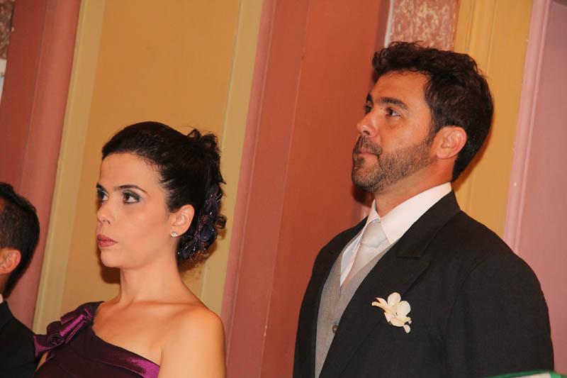BRUNO & JULIANA 07 09 2012 (196).jpg