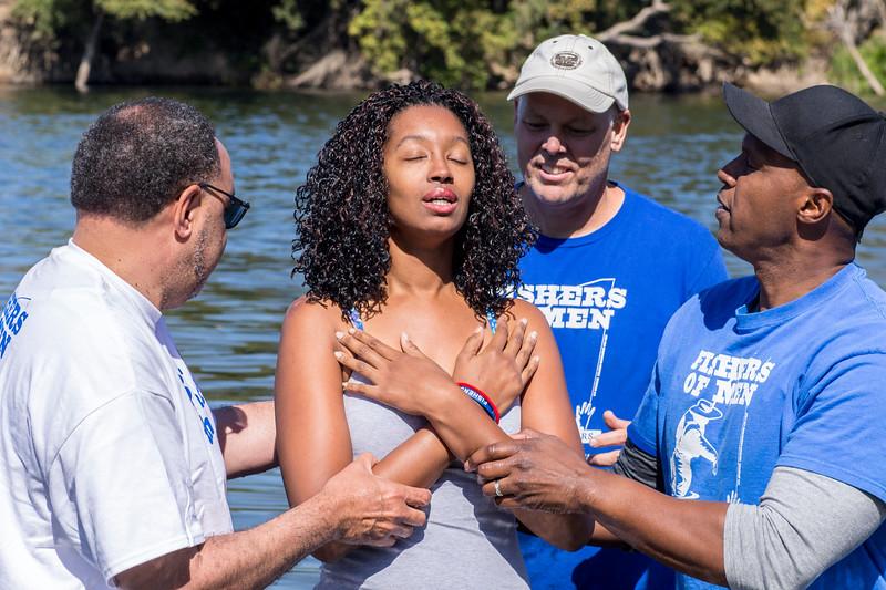 Fishers of Men Baptism 2019-93.jpg