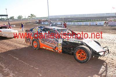 06/30/10 Racing