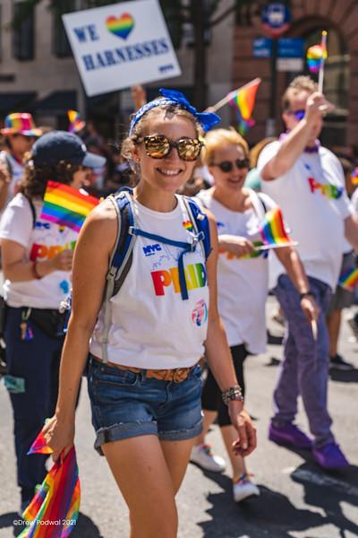 NYC-Pride-Parade-2019-2019-NYC-Building-Department-53.jpg