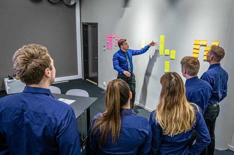 2019-10-23 Elkjøp Education photoshoot- 4000pix -66.jpg