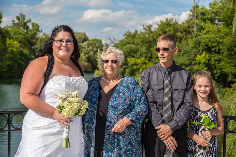 taylor_wedding_030.jpg