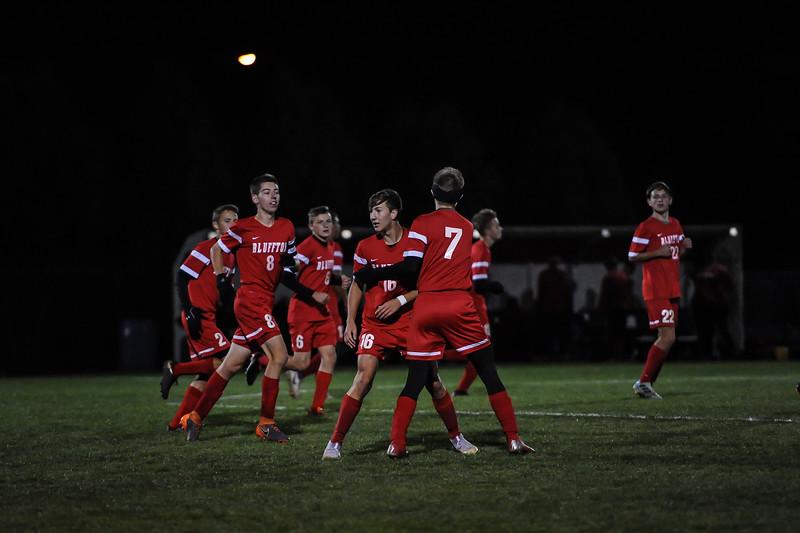 10-17-18 Bluffton HS Boys Soccer vs Lincolnview-98.jpg