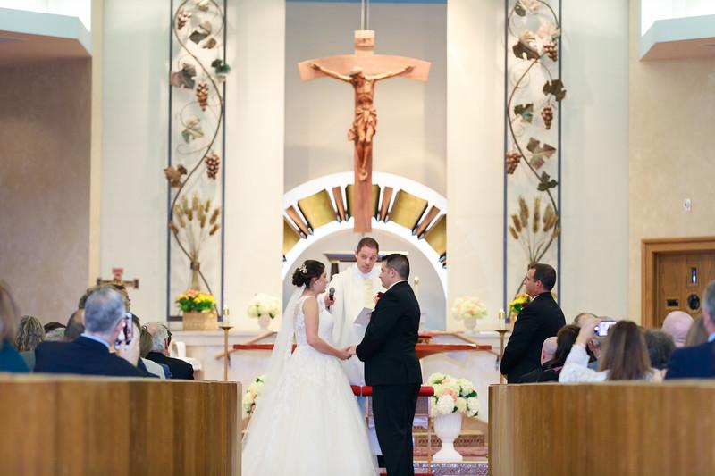 0546-Trybus-Wedding.jpg