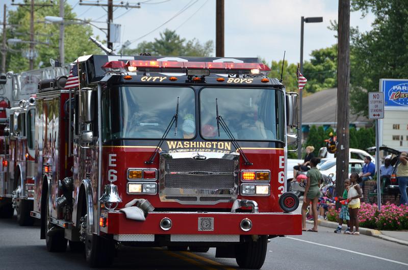 2012 Septemberfest Parade346.jpg