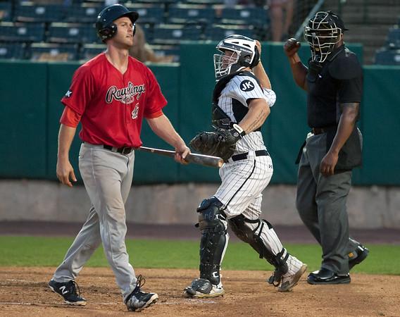 WBUN_BaseballBees-nb-082318-02::1